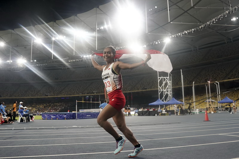 https: img-k.okeinfo.net content 2018 01 08 43 1841538 usaha-kontingen-indonesia-finis-10-besar-di-klasemen-medali-asian-games-2018-Gg3oUrZ0uu.jpg