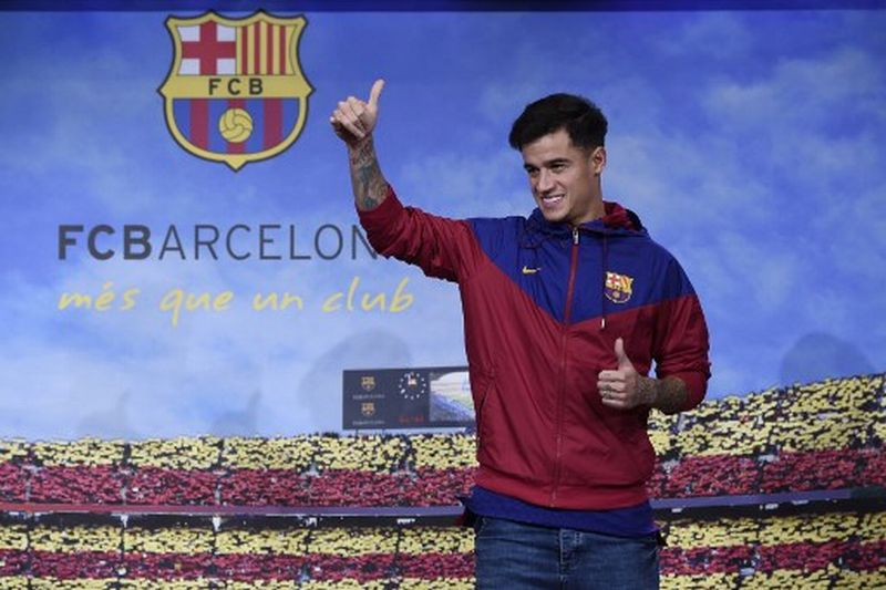https: img-k.okeinfo.net content 2018 01 08 46 1841474 coutinho-diyakini-bisa-bawa-barcelona-berjaya-Tvz8QcqKCQ.jpg