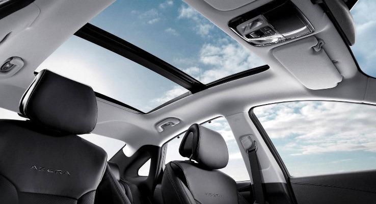 https: img-k.okeinfo.net content 2018 01 09 15 1842191 hyundai-perkenalkan-airbag-pertama-untuk-mobil-beratap-kaca-i45amVJ14K.jpg