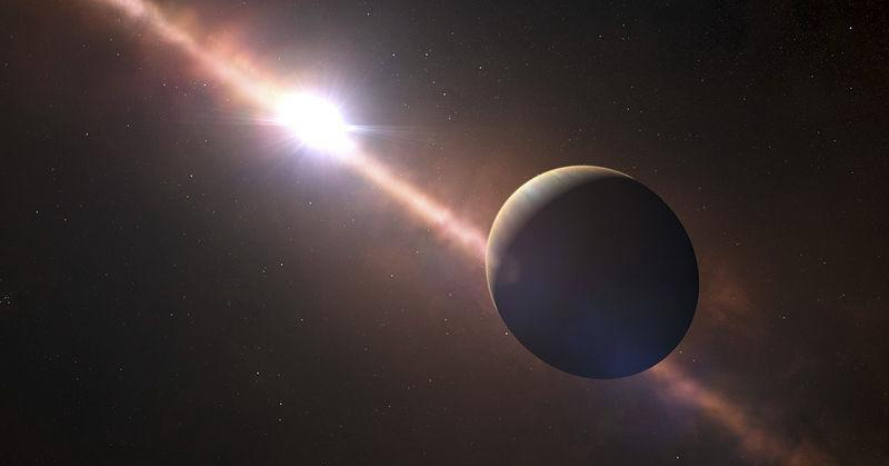https: img-k.okeinfo.net content 2018 01 09 56 1842587 meneliti-keberadaan-alien-dalam-pandangan-alquran-dan-sains-VfkxhEjdmx.jpg