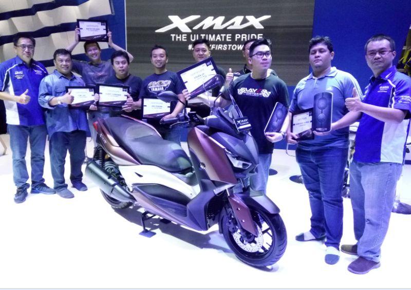 https: img-k.okeinfo.net content 2018 01 10 15 1843023 yamaha-xmax-dijual-secara-online-kuning-jadi-rebutan-XeFR58fTRa.jpg