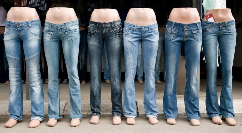 https: img-k.okeinfo.net content 2018 01 10 194 1842840 ada-celana-jins-mirip-stocking-yang-bisa-pamer-bokong-ini-wujudnya-EkKFk6XpPE.jpg