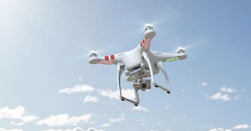 https: img-k.okeinfo.net content 2018 01 10 207 1842983 drone-terbang-tanpa-izin-di-thailand-terancam-denda-rp41-6-juta-Y3aQUX1nEp.jpg