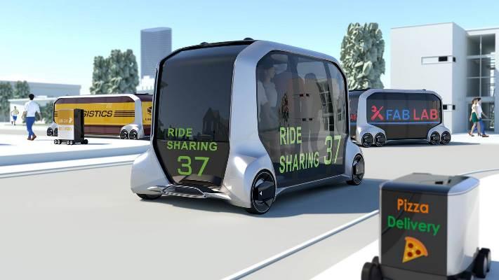 https: img-k.okeinfo.net content 2018 01 11 15 1843276 toyota-konsep-mobil-epalette-pagi-sebagai-pengantar-pizza-sore-jadi-uber-zwluNe8ffC.jpg