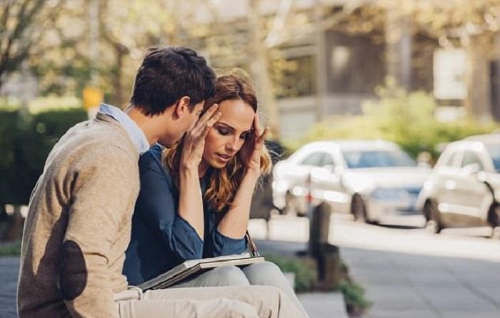 https: img-k.okeinfo.net content 2018 01 11 196 1843642 pakar-relationship-beberkan-10-masalah-pemicu-percekcokan-suami-istri-nomor-1-seks-K3bm4M87sb.jpg