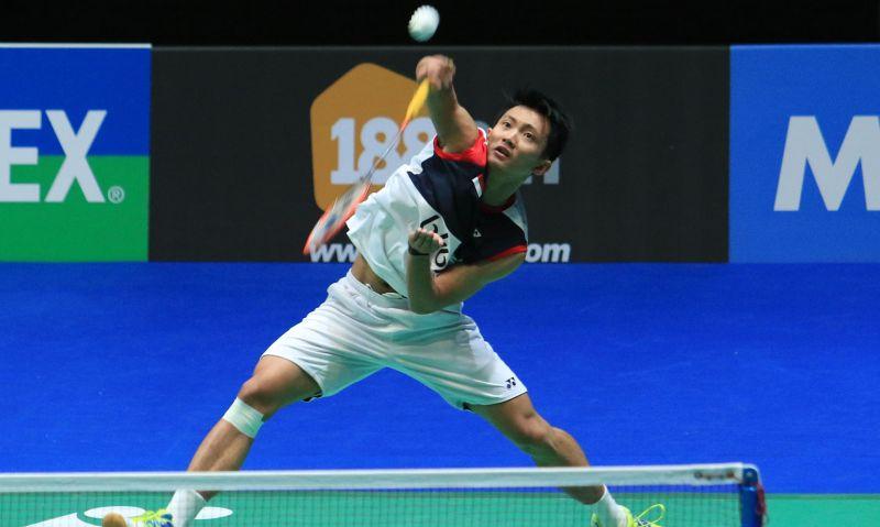 https: img-k.okeinfo.net content 2018 01 11 40 1843639 ihsan-maulana-berry-hardianto-della-rizki-lolos-ke-perempatfinal-thailand-masters-2018-2WLy2ZbMjX.jpg