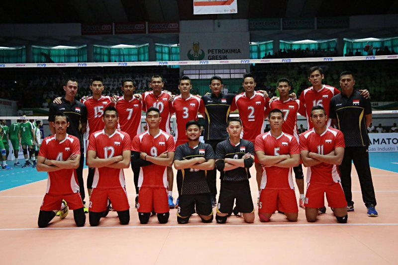 https: img-k.okeinfo.net content 2018 01 11 43 1843242 timnas-voli-indonesia-siap-gelar-uji-coba-jelang-asian-games-2018-1hbmPaxwi6.jpg
