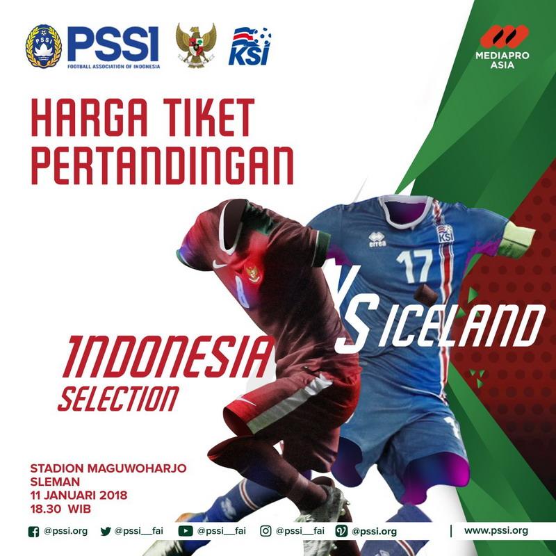 https: img-k.okeinfo.net content 2018 01 11 51 1843321 jadwal-siaran-langsung-indonesia-selection-vs-islandia-live-di-rcti-dan-okezone-WnoD52WjXi.jpg