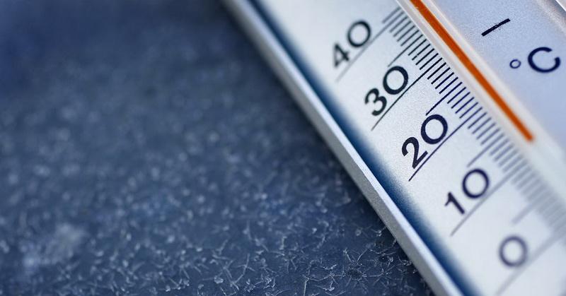 https: img-k.okeinfo.net content 2018 01 11 56 1843687 cuaca-ekstrem-suhu-kota-padang-turun-2-derajat-GruRbj2OQ5.jpg