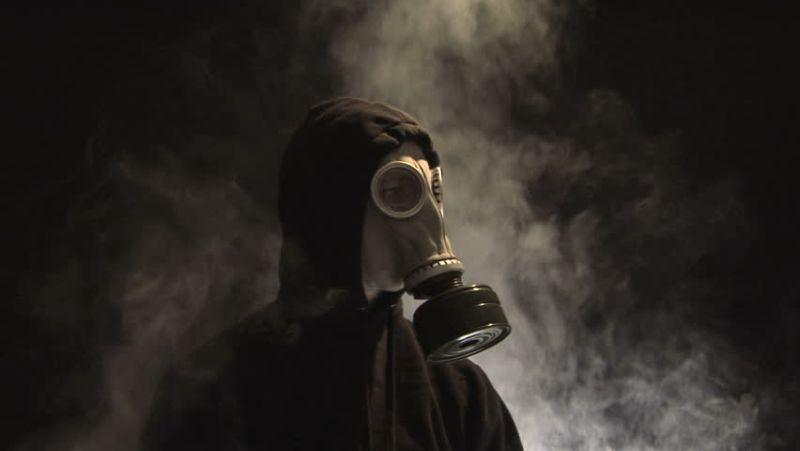 https: img-k.okeinfo.net content 2018 01 11 56 1843718 perkenalkan-garrett-morgan-penemu-masker-gas-dan-pahlawan-warga-cleveland-HF5AGvLl0v.jpg