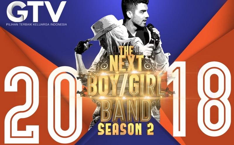 https: img-k.okeinfo.net content 2018 01 11 598 1843699 ini-yang-harus-disiapkan-peserta-audisi-the-next-boy-girl-band-indonesia-season-2-laOwdyycAZ.jpg