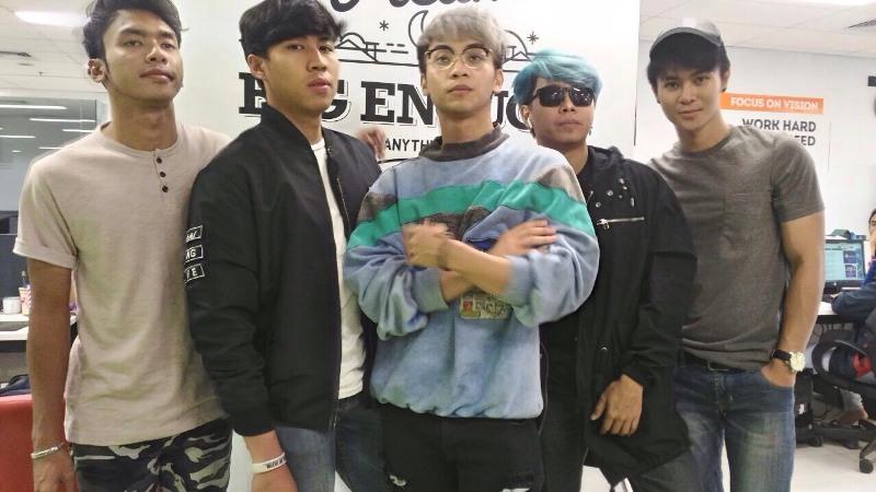 https: img-k.okeinfo.net content 2018 01 11 598 1843763 b-force-bakal-meriahkan-audisi-the-next-boy-girl-band-indonesia-season-2-hBI0HS92Ze.jpg