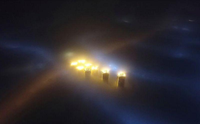 https: img-k.okeinfo.net content 2018 01 12 18 1843922 china-keluarkan-peringatan-terkait-kabut-asap-dan-polusi-udara-di-musim-dingin-hA8C3fNa40.jpg