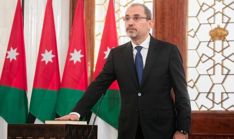 https: img-k.okeinfo.net content 2018 01 12 18 1843988 yordania-minta-dunia-dukung-badan-pbb-untuk-pengungsi-palestina-Q5MC1RCKbv.jpg