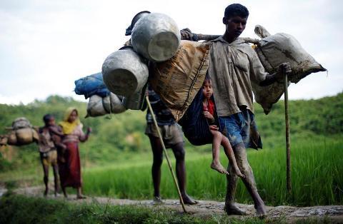 https: img-k.okeinfo.net content 2018 01 12 18 1844105 bantu-repatriasi-rohingya-jepang-berikan-bantuan-rp40-miliar-untuk-myanmar-s58EJKDmy3.jpg