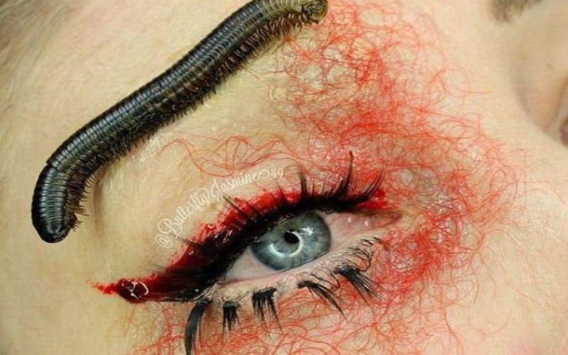 https: img-k.okeinfo.net content 2018 01 12 194 1844163 make-up-artist-pakai-serangga-untuk-merias-mata-hasilnya-keren-tapi-berani-coba-kiHGe3rBYU.jpg