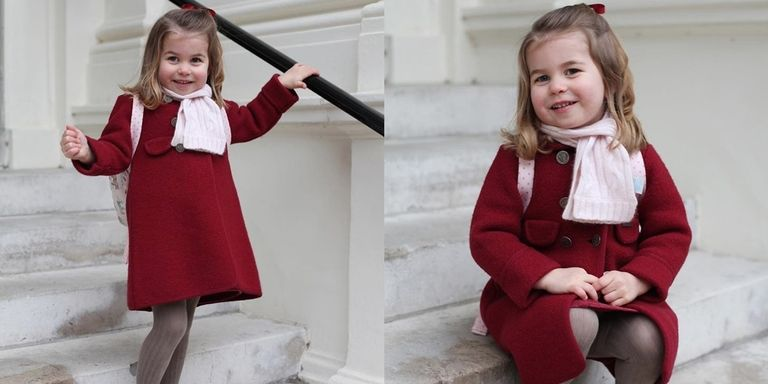 https: img-k.okeinfo.net content 2018 01 12 196 1844328 kecil-kecil-princess-charlotte-sudah-pintar-bahasa-spanyol-cBJRxWSWUX.jpg