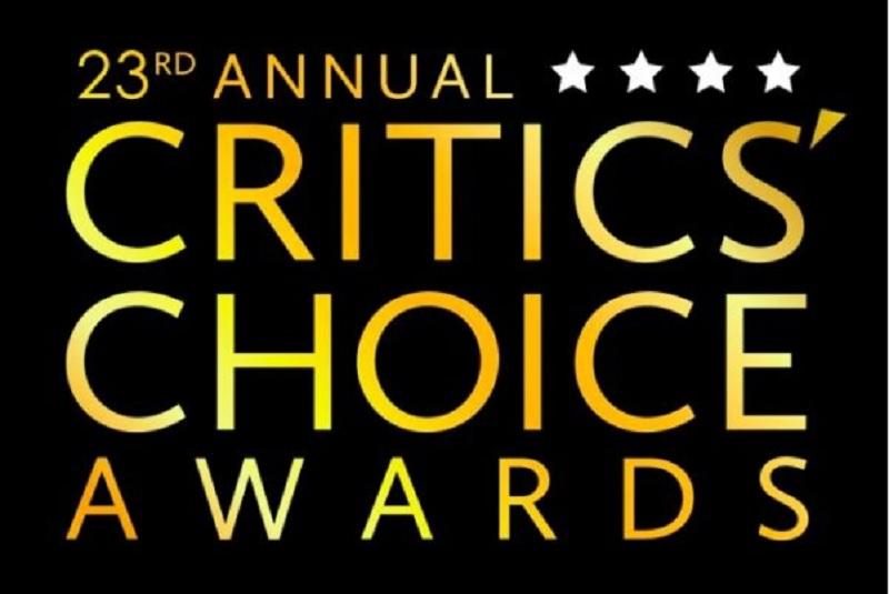 https: img-k.okeinfo.net content 2018 01 12 206 1843933 daftar-pemenang-critics-choice-awards-2018-the-shape-of-water-menang-besar-YNgHJbr30I.jpg