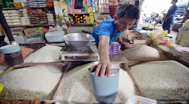 https: img-k.okeinfo.net content 2018 01 12 320 1843869 beras-khusus-thailand-dan-vietnam-guyur-pasar-indonesia-akhir-januari-duDgmF2pEu.jpg