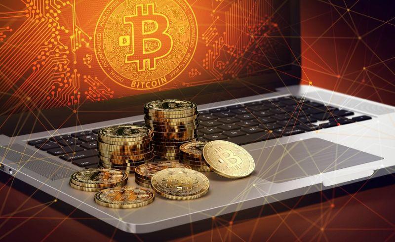 https: img-k.okeinfo.net content 2018 01 12 320 1844334 business-hits-ciptakan-saingan-bitcoin-orang-ini-langsung-kaya-mendadak-Z7oTTJxRhl.jpg