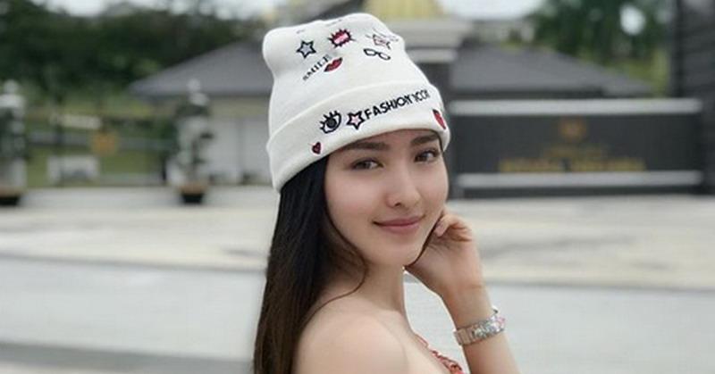 https: img-k.okeinfo.net content 2018 01 12 33 1843862 natasha-wilona-dikira-artis-korea-karena-pose-terbukanya-arxt2CpjSW.jpg