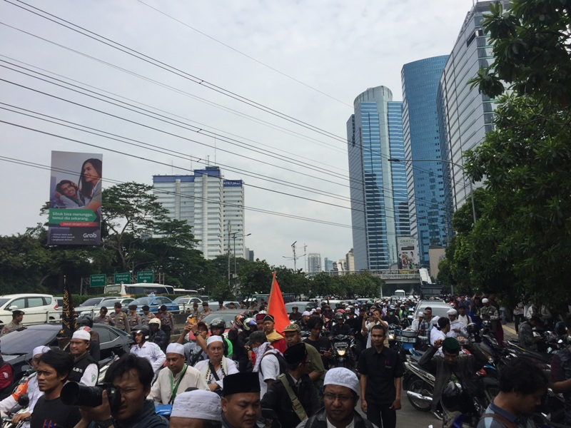 https: img-k.okeinfo.net content 2018 01 12 338 1844121 facebook-indonesia-terima-perwakilan-massa-aksi-121-i6oW2JlA9e.jpg