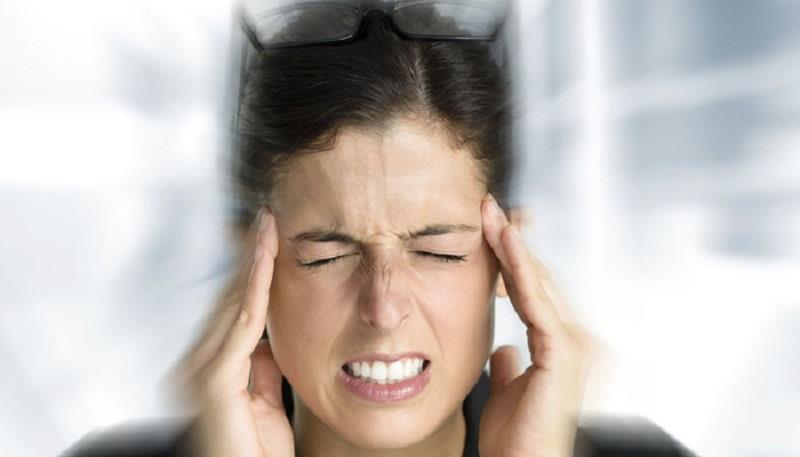 https: img-k.okeinfo.net content 2018 01 12 481 1843925 mengenal-macam-macam-sakit-kepala-dan-penyebabnya-CEBZyPiuug.jpg