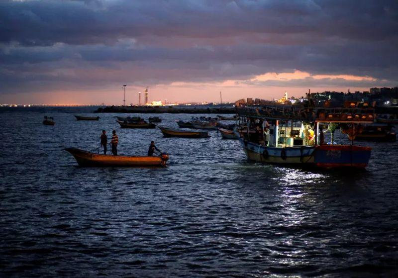https: img-k.okeinfo.net content 2018 01 13 18 1844564 angkatan-laut-mesir-tembak-mati-seorang-nelayan-palestina-FmWZsLRkF4.jpg