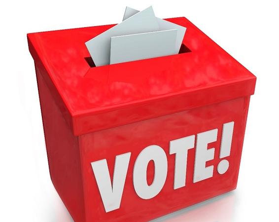 https: img-k.okeinfo.net content 2018 01 13 337 1844416 sah-sah-saja-semua-parpol-di-verifikasi-untuk-pemilu-2019-YXEg69wErY.jpg