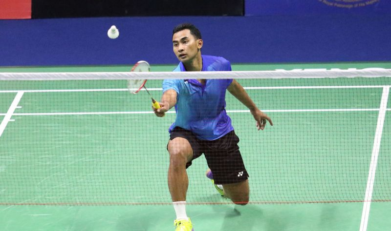 https: img-k.okeinfo.net content 2018 01 13 40 1844482 jadwal-4-wakil-indonesia-di-semifinal-thailand-masters-2018-D0lciVGOmU.jpg