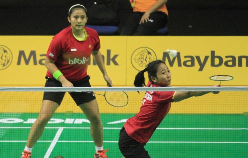 https: img-k.okeinfo.net content 2018 01 13 40 1844535 anggia-ni-ketut-lolos-ke-final-thailand-masters-2018-vosSoZZXip.jpg