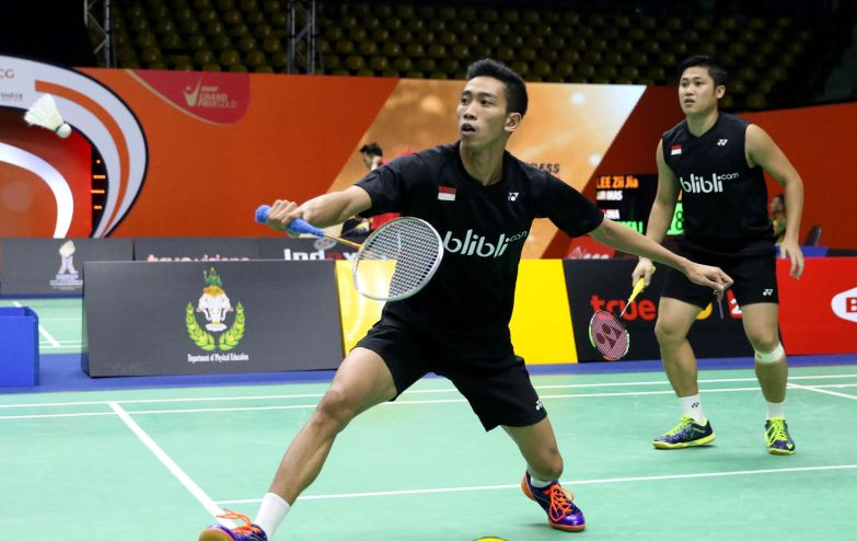 https: img-k.okeinfo.net content 2018 01 13 40 1844546 wahyu-ade-melaju-ke-final-thailand-masters-2018-1qltjDhfms.jpg