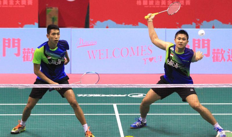 https: img-k.okeinfo.net content 2018 01 13 40 1844591 jadwal-wakil-indonesia-di-final-thailand-masters-2018-22Gaqi31Ng.jpg