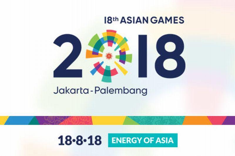 https: img-k.okeinfo.net content 2018 01 13 43 1844598 pemerintah-sumsel-kerahkan-650-sukarelawan-asian-games-2018-EF1DINtQhm.jpg