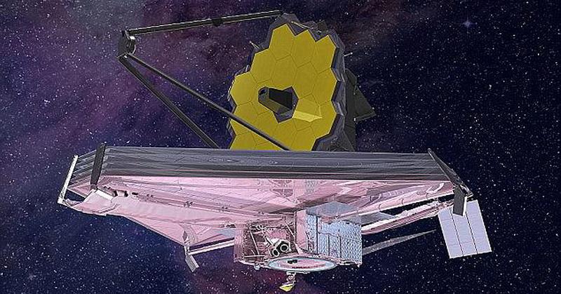 https: img-k.okeinfo.net content 2018 01 13 56 1844418 2019-teleskop-terbesar-di-dunia-deteksi-kehidupan-alien-39dqnj62gc.jpg