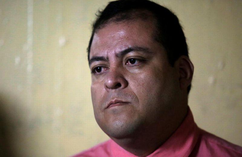 https: img-k.okeinfo.net content 2018 01 14 18 1844703 anggota-kongres-guatemala-diciduk-atas-tuduhan-pembunuhan-dua-jurnalis-WEewOk1AwP.jpg