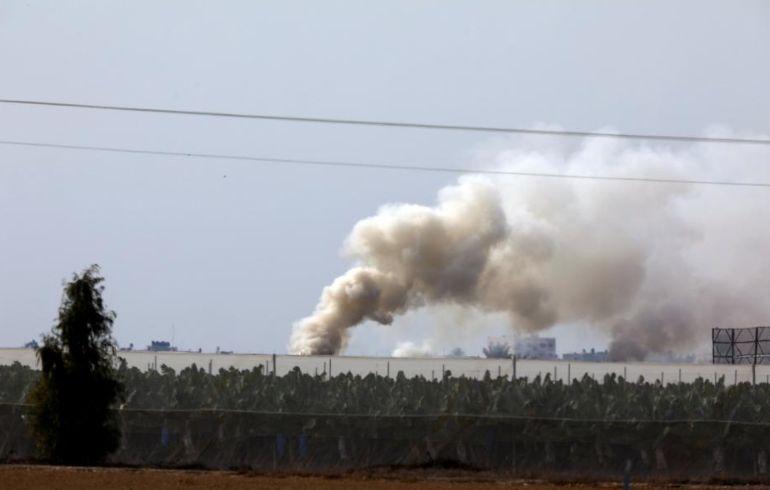 https: img-k.okeinfo.net content 2018 01 14 18 1844746 militer-israel-hancurkan-terowongan-milik-hamas-di-dekat-perbatasan-mesir-a1lw1hacb2.jpg