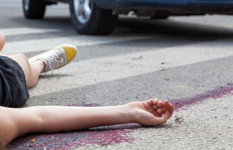 https: img-k.okeinfo.net content 2018 01 14 338 1844674 mabuk-berat-petugas-kebersihan-di-kemayoran-ditemukan-tewas-di-dalam-selokan-aiB2WyrJtY.jpg