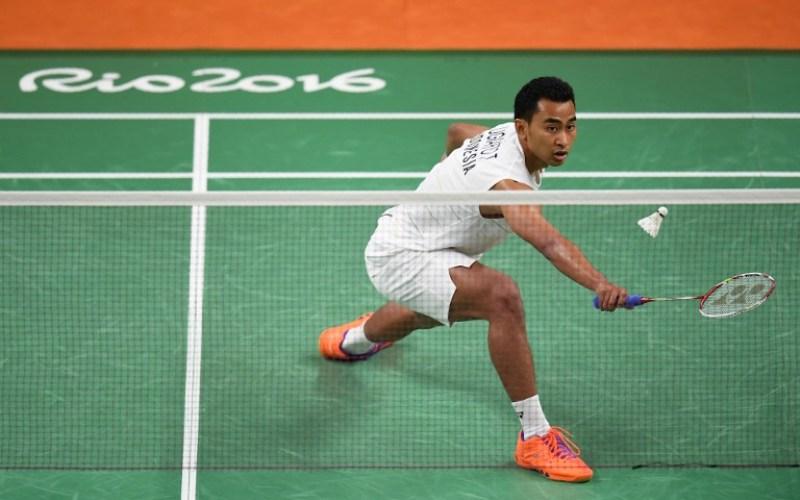 https: img-k.okeinfo.net content 2018 01 14 40 1844731 tommy-sugiarto-juarai-thailand-masters-2018-kRQzwmercm.jpg