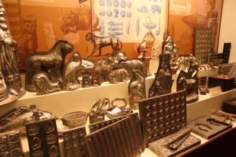 https: img-k.okeinfo.net content 2018 01 14 406 1844718 museum-choco-story-mengenal-cokelat-belgia-lebih-dalam-dengan-cara-unik-3T3dY8AYVK.jpeg