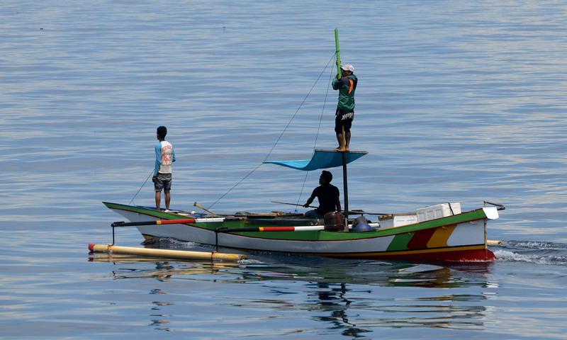 https: img-k.okeinfo.net content 2018 01 15 340 1844916 keluh-kesah-nelayan-aceh-pendapatan-ratusan-ribu-turun-jadi-rp20-ribu-hari-N0OXGa4UeV.jpg