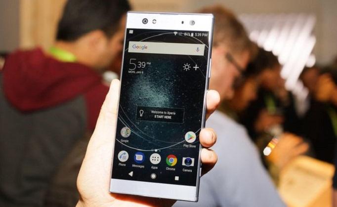 https: img-k.okeinfo.net content 2018 01 15 57 1844965 5-smartphone-yang-dirilis-di-ces-2018-7tb4jMGoAS.jpg