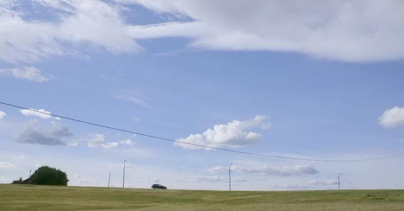 https: img-k.okeinfo.net content 2018 01 17 56 1846439 mengapa-awan-terlihat-berwarna-putih-0lGxiwpw0O.jpg
