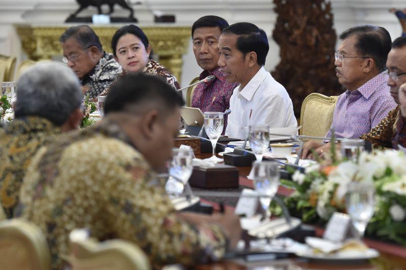 https: img-k.okeinfo.net content 2018 01 18 337 1847166 pemerintah-siapkan-anggaran-rp3-9-t-untuk-bangun-universitas-islam-internasional-8206-indonesia-lfiM33eFDA.jpg