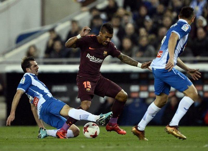 https: img-k.okeinfo.net content 2018 01 18 46 1846618 espanyol-beri-barcelona-kekalahan-perdana-SYypzBx3yK.jpg