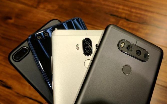 https: img-k.okeinfo.net content 2018 01 18 57 1846692 5-smartphone-dual-kamera-terbaik-NigWdNixt4.jpg