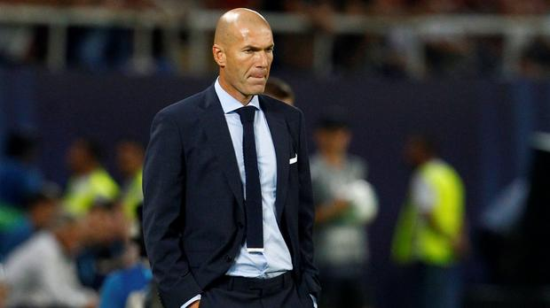 https: img-k.okeinfo.net content 2018 01 19 46 1847686 zidane-anggap-kemenangan-atas-leganes-buat-madrid-lebih-percaya-diri-Nx3cjQKIuE.jpg