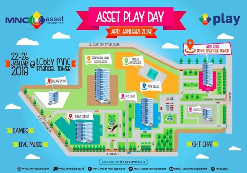 https: img-k.okeinfo.net content 2018 01 20 278 1847792 tingkatkan-brand-awareness-mnc-asset-management-dan-mnc-play-adakan-asset-play-day-z775V1FpZ7.jpeg