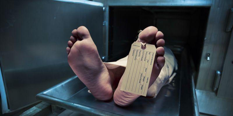 https: img-k.okeinfo.net content 2018 01 20 340 1847978 mengindap-penyakit-tbc-napi-rutan-tanjungpinang-tewas-l8jY7N6Y01.jpg