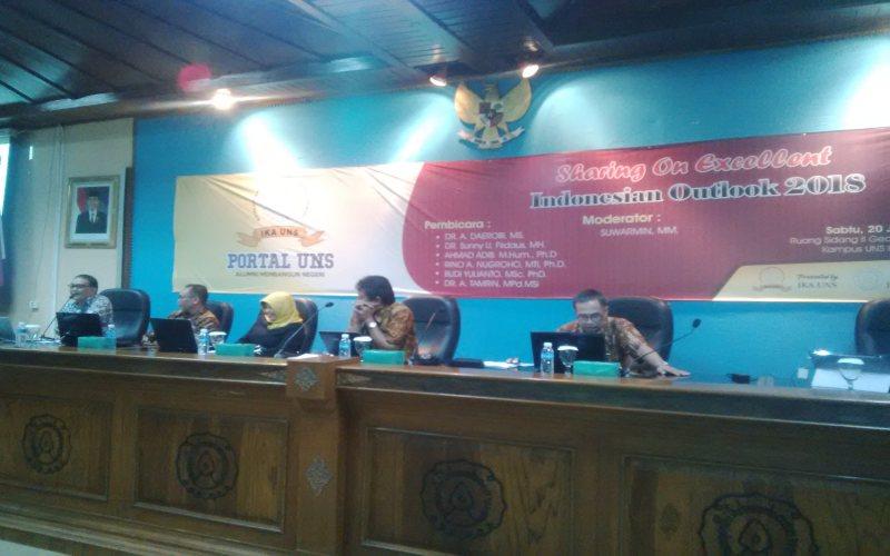 https: img-k.okeinfo.net content 2018 01 20 65 1847832 peduli-perubahan-indonesia-uns-gelar-sharing-on-excellent-ObdkodLxSN.jpg